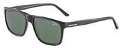 """Seleccione el menú """"COMPRAR"""" si desea comprar unas gafas de Jaguar o seleccione la herramienta """"ZOOM"""" si desea ampliar la foto 37117-8840."""
