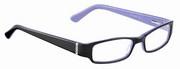 """Seleccione el menú """"COMPRAR"""" si desea comprar unas gafas de JOOP o seleccione la herramienta """"ZOOM"""" si desea ampliar la foto 81022-6680."""