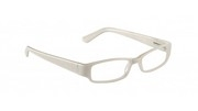 """Seleccione el menú """"COMPRAR"""" si desea comprar unas gafas de JOOP o seleccione la herramienta """"ZOOM"""" si desea ampliar la foto 81022-6860."""