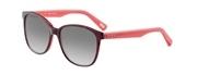 """Seleccione el menú """"COMPRAR"""" si desea comprar unas gafas de JOOP o seleccione la herramienta """"ZOOM"""" si desea ampliar la foto 87224-4340."""