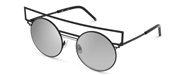 """Seleccione el menú """"COMPRAR"""" si desea comprar unas gafas de JPLUS o seleccione la herramienta """"ZOOM"""" si desea ampliar la foto JP3047-01."""