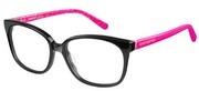 """Seleccione el menú """"COMPRAR"""" si desea comprar unas gafas de Juicy Couture o seleccione la herramienta """"ZOOM"""" si desea ampliar la foto JU148-BHB."""