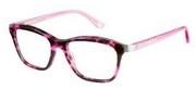 """Seleccione el menú """"COMPRAR"""" si desea comprar unas gafas de Juicy Couture o seleccione la herramienta """"ZOOM"""" si desea ampliar la foto JU152-W6T."""