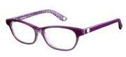 """Seleccione el menú """"COMPRAR"""" si desea comprar unas gafas de Juicy Couture o seleccione la herramienta """"ZOOM"""" si desea ampliar la foto JU157-W8F."""