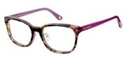 """Seleccione el menú """"COMPRAR"""" si desea comprar unas gafas de Juicy Couture o seleccione la herramienta """"ZOOM"""" si desea ampliar la foto JU165-09O."""