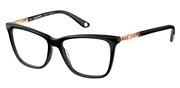 """Seleccione el menú """"COMPRAR"""" si desea comprar unas gafas de Juicy Couture o seleccione la herramienta """"ZOOM"""" si desea ampliar la foto JU166-807."""