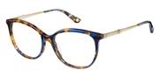 """Seleccione el menú """"COMPRAR"""" si desea comprar unas gafas de Juicy Couture o seleccione la herramienta """"ZOOM"""" si desea ampliar la foto JU167-IPR."""