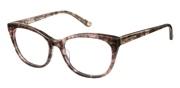 """Seleccione el menú """"COMPRAR"""" si desea comprar unas gafas de Juicy Couture o seleccione la herramienta """"ZOOM"""" si desea ampliar la foto JU169-01K."""