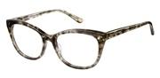 """Seleccione el menú """"COMPRAR"""" si desea comprar unas gafas de Juicy Couture o seleccione la herramienta """"ZOOM"""" si desea ampliar la foto JU169-9WZ."""