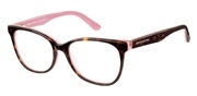 """Seleccione el menú """"COMPRAR"""" si desea comprar unas gafas de Juicy Couture o seleccione la herramienta """"ZOOM"""" si desea ampliar la foto JU170-0T4."""