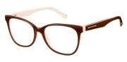 """Seleccione el menú """"COMPRAR"""" si desea comprar unas gafas de Juicy Couture o seleccione la herramienta """"ZOOM"""" si desea ampliar la foto JU170-PC2."""