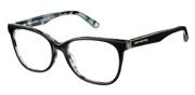 """Seleccione el menú """"COMPRAR"""" si desea comprar unas gafas de Juicy Couture o seleccione la herramienta """"ZOOM"""" si desea ampliar la foto JU170-WR7."""