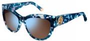 """Seleccione el menú """"COMPRAR"""" si desea comprar unas gafas de Juicy Couture o seleccione la herramienta """"ZOOM"""" si desea ampliar la foto JU569S."""