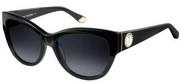 """Seleccione el menú """"COMPRAR"""" si desea comprar unas gafas de Juicy Couture o seleccione la herramienta """"ZOOM"""" si desea ampliar la foto JU572S-807F8."""