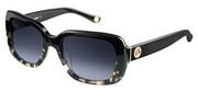 """Seleccione el menú """"COMPRAR"""" si desea comprar unas gafas de Juicy Couture o seleccione la herramienta """"ZOOM"""" si desea ampliar la foto JU580S-RVHF8."""