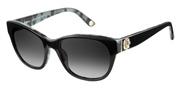 """Seleccione el menú """"COMPRAR"""" si desea comprar unas gafas de Juicy Couture o seleccione la herramienta """"ZOOM"""" si desea ampliar la foto JU587S-WR79O."""
