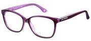 """Seleccione el menú """"COMPRAR"""" si desea comprar unas gafas de Juicy Couture o seleccione la herramienta """"ZOOM"""" si desea ampliar la foto SMART-ORL."""