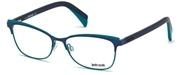 """Seleccione el menú """"COMPRAR"""" si desea comprar unas gafas de Just Cavalli o seleccione la herramienta """"ZOOM"""" si desea ampliar la foto JC0690-090."""