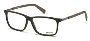 """Seleccione el menú """"COMPRAR"""" si desea comprar unas gafas de Just Cavalli o seleccione la herramienta """"ZOOM"""" si desea ampliar la foto JC0691-097."""