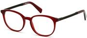 """Seleccione el menú """"COMPRAR"""" si desea comprar unas gafas de Just Cavalli o seleccione la herramienta """"ZOOM"""" si desea ampliar la foto JC0708-066."""