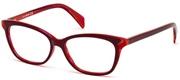 """Seleccione el menú """"COMPRAR"""" si desea comprar unas gafas de Just Cavalli o seleccione la herramienta """"ZOOM"""" si desea ampliar la foto JC0709-068."""