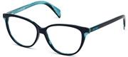 """Seleccione el menú """"COMPRAR"""" si desea comprar unas gafas de Just Cavalli o seleccione la herramienta """"ZOOM"""" si desea ampliar la foto JC0710-090."""