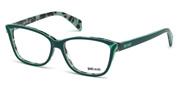 """Seleccione el menú """"COMPRAR"""" si desea comprar unas gafas de Just Cavalli o seleccione la herramienta """"ZOOM"""" si desea ampliar la foto JC0760-096."""