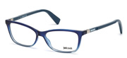 """Seleccione el menú """"COMPRAR"""" si desea comprar unas gafas de Just Cavalli o seleccione la herramienta """"ZOOM"""" si desea ampliar la foto JC0763-092."""
