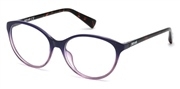 """Seleccione el menú """"COMPRAR"""" si desea comprar unas gafas de Just Cavalli o seleccione la herramienta """"ZOOM"""" si desea ampliar la foto JC0765-083."""