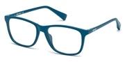"""Seleccione el menú """"COMPRAR"""" si desea comprar unas gafas de Just Cavalli o seleccione la herramienta """"ZOOM"""" si desea ampliar la foto JC0766-090."""