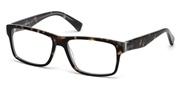 """Seleccione el menú """"COMPRAR"""" si desea comprar unas gafas de Just Cavalli o seleccione la herramienta """"ZOOM"""" si desea ampliar la foto JC0767-A56."""