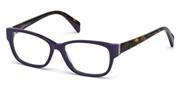 """Seleccione el menú """"COMPRAR"""" si desea comprar unas gafas de Just Cavalli o seleccione la herramienta """"ZOOM"""" si desea ampliar la foto JC0768-081."""