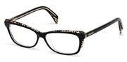 """Seleccione el menú """"COMPRAR"""" si desea comprar unas gafas de Just Cavalli o seleccione la herramienta """"ZOOM"""" si desea ampliar la foto JC0771-A05."""
