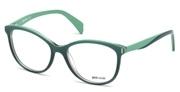 """Seleccione el menú """"COMPRAR"""" si desea comprar unas gafas de Just Cavalli o seleccione la herramienta """"ZOOM"""" si desea ampliar la foto JC0773-098."""
