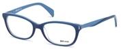 """Seleccione el menú """"COMPRAR"""" si desea comprar unas gafas de Just Cavalli o seleccione la herramienta """"ZOOM"""" si desea ampliar la foto JC0774-080."""