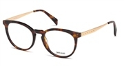 """Seleccione el menú """"COMPRAR"""" si desea comprar unas gafas de Just Cavalli o seleccione la herramienta """"ZOOM"""" si desea ampliar la foto JC0793-055."""