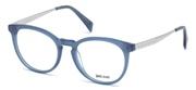 """Seleccione el menú """"COMPRAR"""" si desea comprar unas gafas de Just Cavalli o seleccione la herramienta """"ZOOM"""" si desea ampliar la foto JC0793-090."""