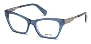 """Seleccione el menú """"COMPRAR"""" si desea comprar unas gafas de Just Cavalli o seleccione la herramienta """"ZOOM"""" si desea ampliar la foto JC0795-090."""