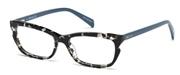"""Seleccione el menú """"COMPRAR"""" si desea comprar unas gafas de Just Cavalli o seleccione la herramienta """"ZOOM"""" si desea ampliar la foto JC0797-056."""