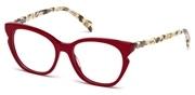 """Seleccione el menú """"COMPRAR"""" si desea comprar unas gafas de Just Cavalli o seleccione la herramienta """"ZOOM"""" si desea ampliar la foto JC0798-066."""
