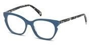 """Seleccione el menú """"COMPRAR"""" si desea comprar unas gafas de Just Cavalli o seleccione la herramienta """"ZOOM"""" si desea ampliar la foto JC0798-090."""