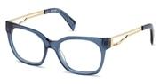"""Seleccione el menú """"COMPRAR"""" si desea comprar unas gafas de Just Cavalli o seleccione la herramienta """"ZOOM"""" si desea ampliar la foto JC0801-090."""