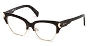 """Seleccione el menú """"COMPRAR"""" si desea comprar unas gafas de Just Cavalli o seleccione la herramienta """"ZOOM"""" si desea ampliar la foto JC0803-052."""