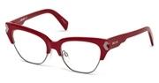 """Seleccione el menú """"COMPRAR"""" si desea comprar unas gafas de Just Cavalli o seleccione la herramienta """"ZOOM"""" si desea ampliar la foto JC0803-066."""