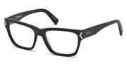 """Seleccione el menú """"COMPRAR"""" si desea comprar unas gafas de Just Cavalli o seleccione la herramienta """"ZOOM"""" si desea ampliar la foto JC0805-091."""
