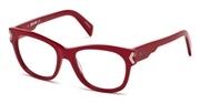 """Seleccione el menú """"COMPRAR"""" si desea comprar unas gafas de Just Cavalli o seleccione la herramienta """"ZOOM"""" si desea ampliar la foto JC0806-066."""