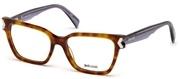 """Seleccione el menú """"COMPRAR"""" si desea comprar unas gafas de Just Cavalli o seleccione la herramienta """"ZOOM"""" si desea ampliar la foto JC0808-053."""