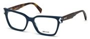 """Seleccione el menú """"COMPRAR"""" si desea comprar unas gafas de Just Cavalli o seleccione la herramienta """"ZOOM"""" si desea ampliar la foto JC0808-090."""