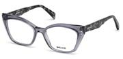 """Seleccione el menú """"COMPRAR"""" si desea comprar unas gafas de Just Cavalli o seleccione la herramienta """"ZOOM"""" si desea ampliar la foto JC0809-090."""