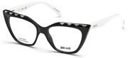 """Seleccione el menú """"COMPRAR"""" si desea comprar unas gafas de Just Cavalli o seleccione la herramienta """"ZOOM"""" si desea ampliar la foto JC0811-A01."""
